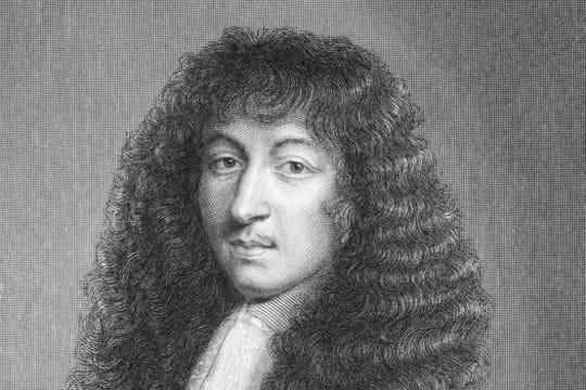Louis XIV: biographie du Roi Soleil, de la Fronde à Versailles