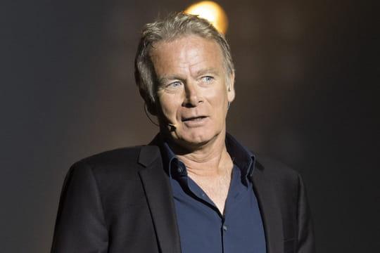 Franck Dubosc: Camping, films, femme... Biographie de l'humoriste devenu acteur