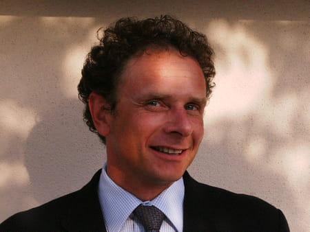 Emmanuel Boutsoque