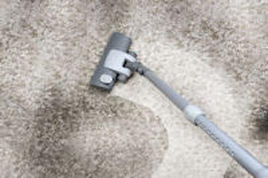 Comment entretenir un tapis?