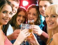 Au coeur de l'enquête : Alcool, drague et fêtes sans limites : au coeur des Spring Break de Miami à Cancun
