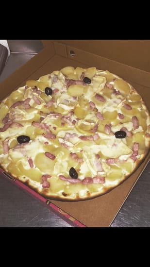 Pizza Twins