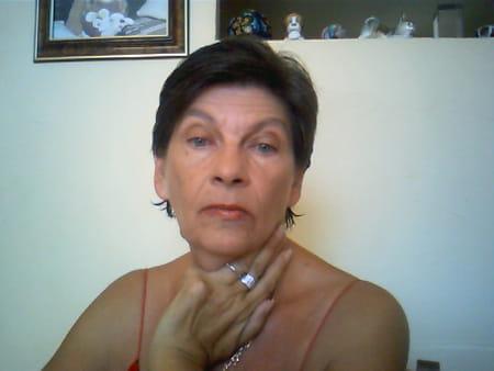 Henriette Taquoi