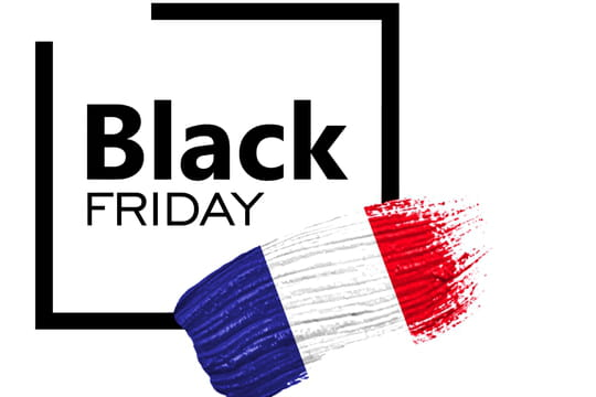 Black Friday 2020 : date en France, deals prévus, inquiétudes... Une édition à part