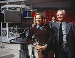ORTF : ils ont inventé la télévision