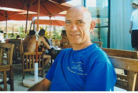 Dario Pugliese