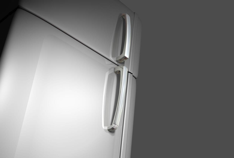 Meilleur Réfrigérateur meilleur réfrigérateur : bien choisir parmi les bonnes affaires