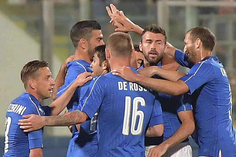 Belgique italie cha ne tv streaming live comment voir le match en direct euro 2016 - Retransmission tv coupe davis ...