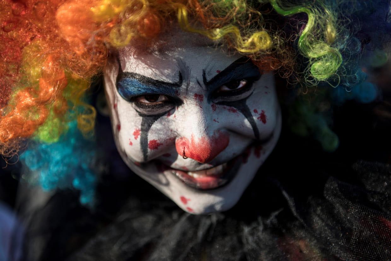 Halloween 2018 10 choses faire pour passer une bonne soir e - Recettes d halloween qui font peur ...