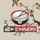 Allo-Chinois Bordeaux