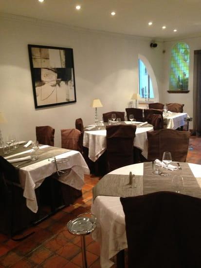 La table du roy restaurant proven al salon de provence avec linternaute - Restaurant la table des roy ...
