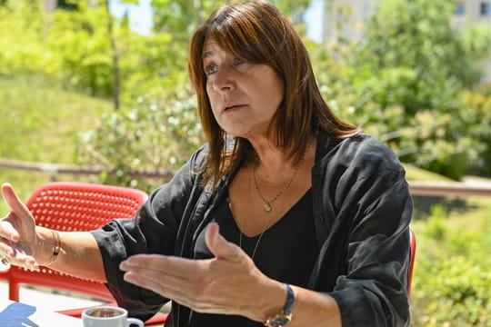 Municipales à Marseille: Vassal se retire de l'élection! Rubirola face à Teissier