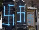 Chronique d'un antisémitisme d'aujourd'hui
