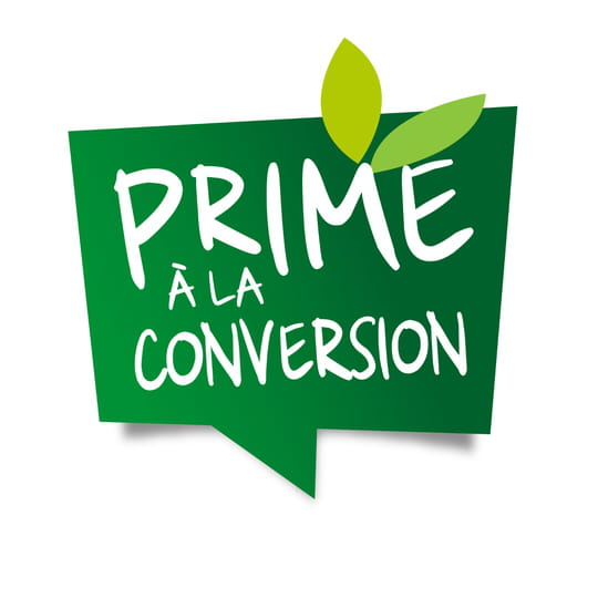 Prime à la conversion: prolongée jusqu'en 2021sur l'électrique et l'hybride rechargeable, ce que l'on sait
