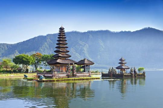 Passer sa retraite en Indonésie: démarches, visas, impôts et avantages