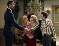 The Big Bang Theory : La Love mobile