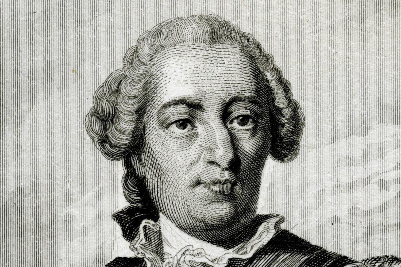 Louis XV: biographie, règne, femmes, mort... tout savoir sur le roi