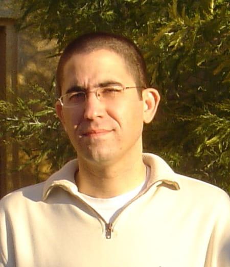 José Michel Pereira