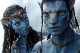 Avatar 2: quelle date de sortie pour la suite d'Avatar?