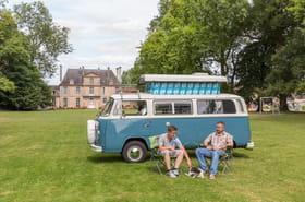 Vacances en France 2020: Où partir cet été?