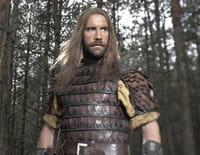 Chefs de guerre : Attila, l'immortalité dans le sang
