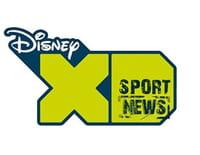 Disney XD sport news : Episode 59