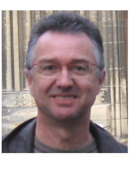 Henri Boulet