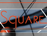 Square Artiste : Carte blanche à Nils Tavernier, réalisateur