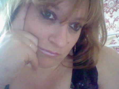 Nelly Benoit
