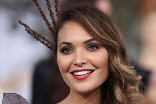 Miss France 2015: le jury se dévoile enfin!