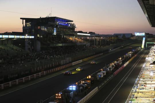 24h du Mans: les dates 2019, la billetterie et toutes les infos
