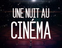 Une nuit au cinéma : Les grandes épopées