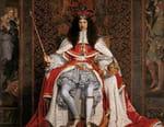 Les Stuart, un règne sanglant