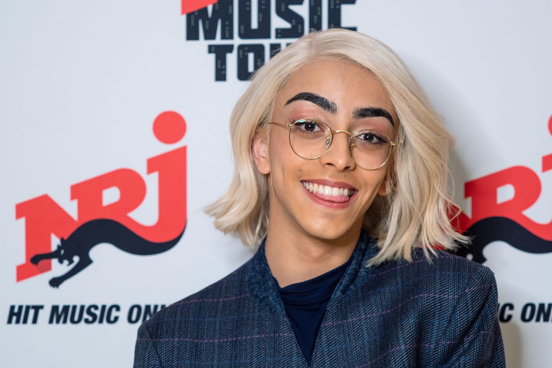 Bilal Hassani: l'interprète de la chanson Roi peut-il gagner la finale de l'Eurovision?