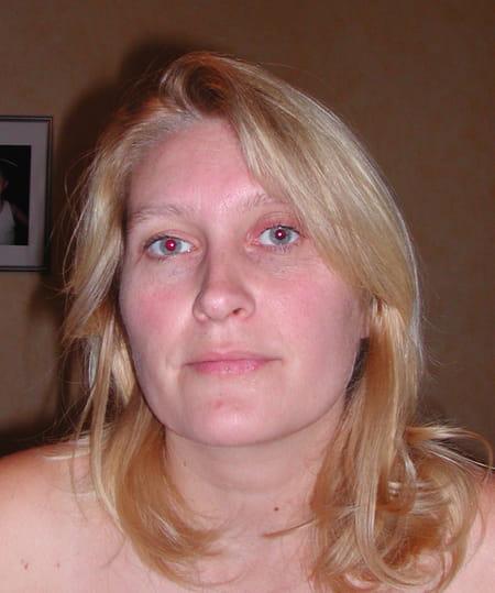 Muriel Fiard
