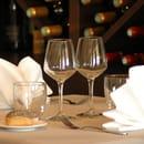 A l'Image Sainte-Anne - Kyriad Vannes  - Nouveau décor -   © Restaurant A l'Image Sainte Anne