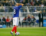 Football - France / Chili