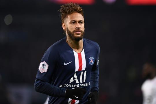 L1: le PSG prêt pour le Real, Neymar un peu moins