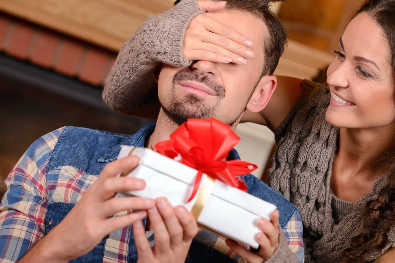 Cadeau de Noël pour homme: les meilleures idées, notre sélection 2020