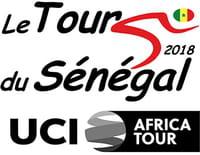 Tour du Sénégal 2018