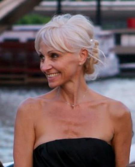 Christine Bon