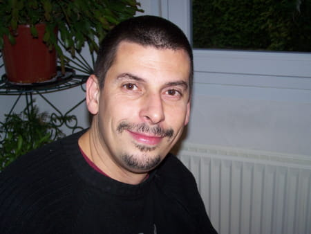 Jacques Schmitt