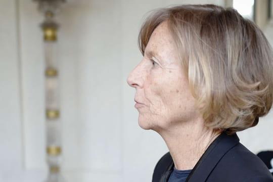 Résultat de Marielle de Sarnez: la ministre élue, son score