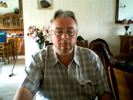 Jean Michel Perus