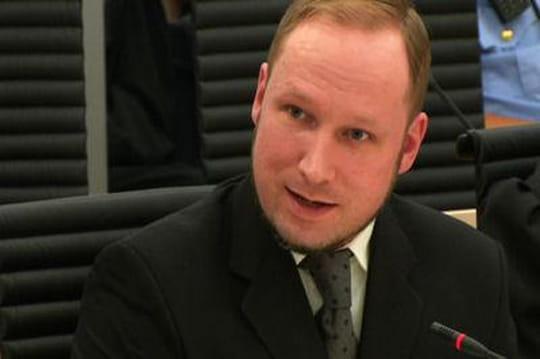 Utoya: unlivre choc sur lemassacre d'Anders Behring Breivik