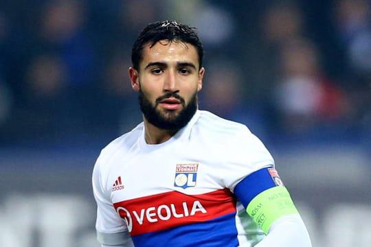 Ligue 1: Lyon profite des reports, le classement après la 18e journée