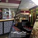 L'Arcade - buffet à volonté   © l'arcade