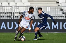 Programme TV Ligue 1: les matchs de la semaine sur quelles chaînes?