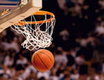 Basket-ball : Jeep Elite - Strasbourg / Boulazac