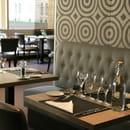 Mercury Vichy Thermalia - Restaurant